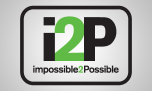 Impossible2Possible